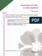 17180-57846-1-PB.pdf