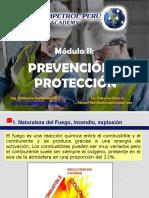 MODULO II - MODULO 1-6.pdf