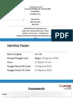 Laporan Kasus DHF - Elita.pptx