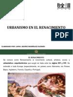 7.-Renacimiento y Barroco