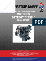 detroit-diesel-s60-catalog-lr-spa-8-16-18.pdf