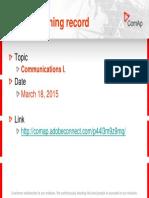 Communications-I-18_3.pdf