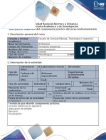 Guía Para El Desarrollo Del Componente Práctico - Laboratorio Presencial (1)