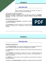 Presentación Estadística.ppt