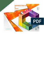 PLANTILLA DIAGNOSTICO FINANCIERO FERNANDO TORRES.xls