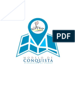Manual Zona de Conquista Modificada