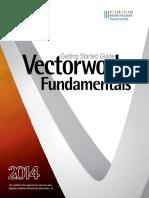 Gsg-2014-Fundamentals.pdf