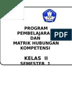 [6] PROMES TEMATIK 2.doc