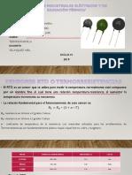 Termodinamica Expo 1
