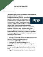 REtiro_de_matrimonios_1.doc
