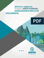 Orientaciones-GP-y-GC-V.Quechua.pdf