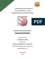 T02-Historia-Clínica-ESQUIZOFRENIA (1).docx
