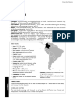 south-america-colombia.pdf
