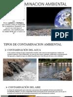 LA CONTAMINACION AMBIENTAL.pptx