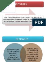 BEZOARES 2015.pptx