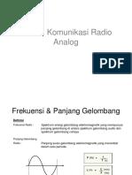 Teknik-Radio-900KB (2).ppt