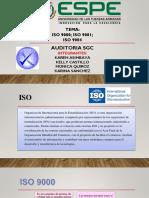 ISO-9000-9001-9004-EXPO-ISO.