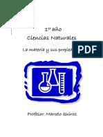 La materia y sus propiedades.pdf