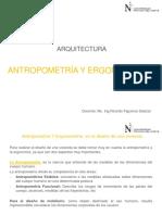 01.Antropometría y Ergonomia (1).pptx