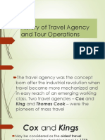 History-of-Travel-Agency-and-Tour-Operations.pptx