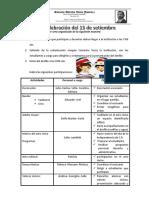 ACTO DEL 15 DE SETIEMBRE.pdf