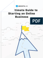 growthlab-ultimate-guide-to-starting-an-online-business.pdf