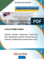SPMI - MONEV.pptx