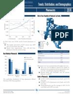 2014PharmFactSheet.pdf