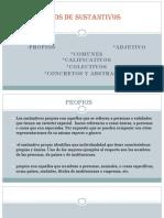 Tipos_de_sustantivos - copia.pptx