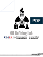 CDP Lab 4 (1).pdf