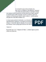 guia para desarrollar formatos.docx