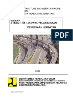 2006-04-Jadwal Pelaksanaan Pekerjaan Jembatan.pdf