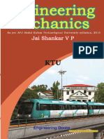 Engineering Mechanics by jai Shankar.pdf
