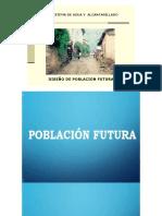METODOS DE CALCULO DE POBLACION.pptx