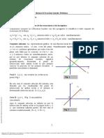 Problemas de Matemáticas Para El Ingreso a La Educ... ---- (Problemas de Matemáticas Para El Ingreso a La Educación Superior) (1)