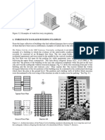 Soft Story and Weak Story in EQ Resistant Design_A Multidisciplinary Approach_Part-2