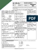 01AlvaroVestF1Aula01ReacoesQuimicas.pdf