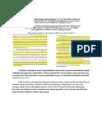 Jurnal metode HPLC Febri.docx