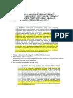 Jurnal Metode HPLC Dinda Dwi.docx