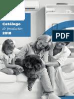 Catalogo-de-precios-TRS-SIN-IVA.pdf