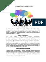 9-Factores Que Hacen Un Equipo Exitoso.0.2