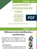 ABC Transferencias
