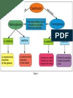 cinetic.pdf