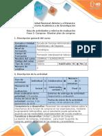 Guía de Actividades y Rúbrica de Evaluación - Fase 2 - Compras (1).docx