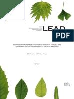 EIA1.pdf