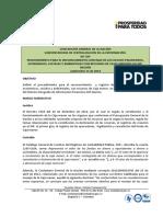 PROCEDIMIENTO+CONTABLE+DE+CAJA+MENOR+EN+SIIF-NACIÓN