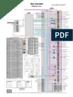 VPDM Pin Layout