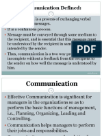 communicationinpublicadministration-121014085605-phpapp02.pdf