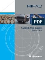 HIPAC-Catalog-UK.pdf