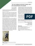 Jornal fisioterapi
